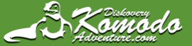Discovery Komodo Adventure I Komodo Flores Tour Package I Komodo island tour I Komodo Tours Adventure I Travel to komodo Flores